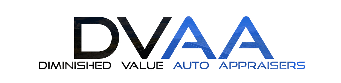 Diminished Value Auto Appraisers